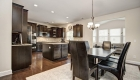 We Sell Fort Mill Homes