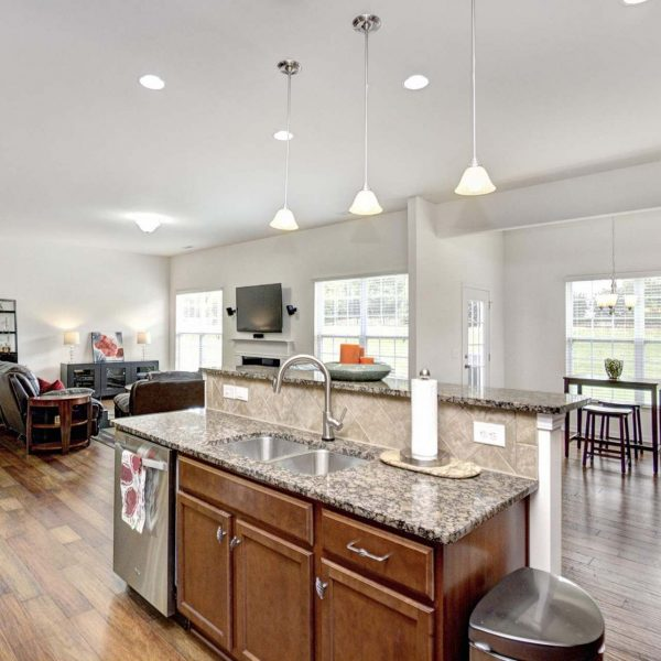 SOLD Over List Price in Charlotte!