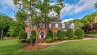 Hembstead full-brick home for sale