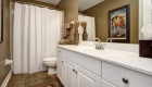 4706SouthHillBed2Bath