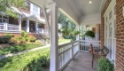 4706SouthHillFrontD