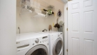 4706SouthHillLaundry
