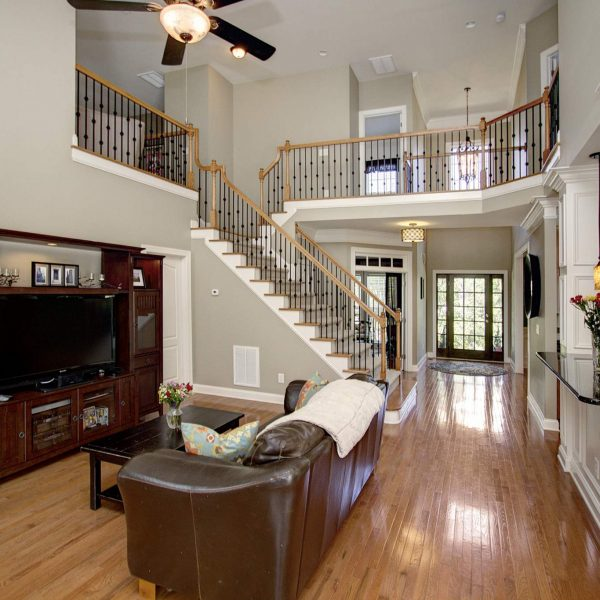 Another Fort Mill Seller Success Story