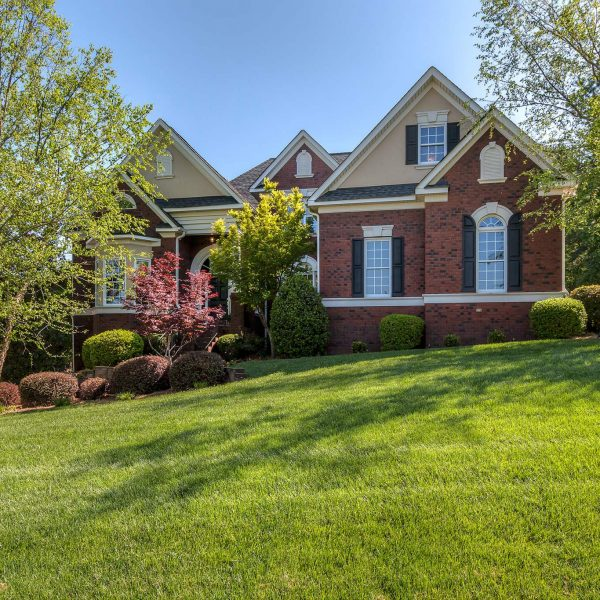 Another Home SOLD in Fort Mill