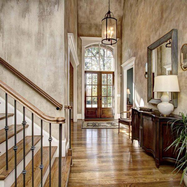 Stonecroft luxury – 7120 Fairway Vista Dr