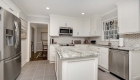 8040WellstonKitchenB