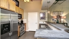 3920SharonUnit209KitchenB