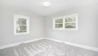 3951WhitehallBed2A