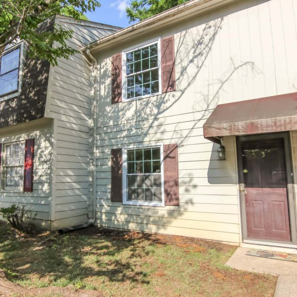 Hot Condo in South Tryon/Steele Creek Area – Another Happy Client – SOLD!